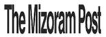 MIZORAM POST